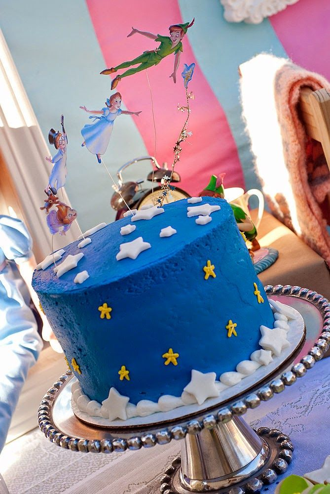 Gambar Kue Ultah Anak Laki Laki G Ambar Kue Ulang Tahun Terlucu Berikut Di Bawah Ini Info Ide Gambar Kue Ulang Tah Kue Disney Peter Pan Disney Ulang Tahun