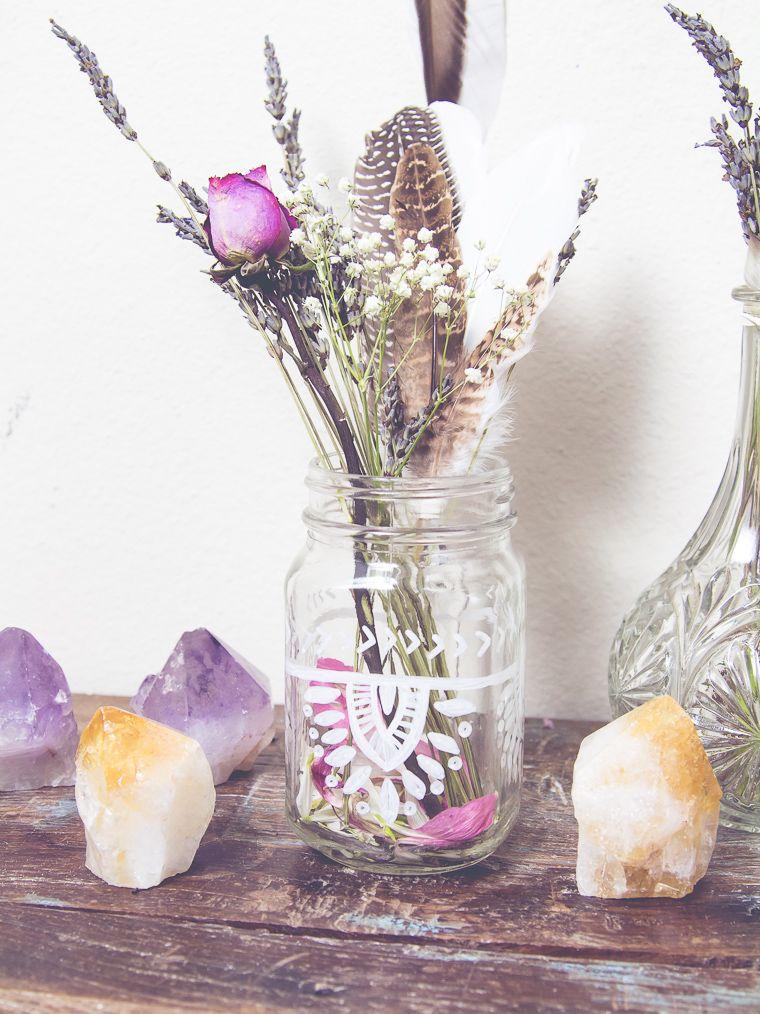 Do It Yourself Home Design: DIY Wedding Favors