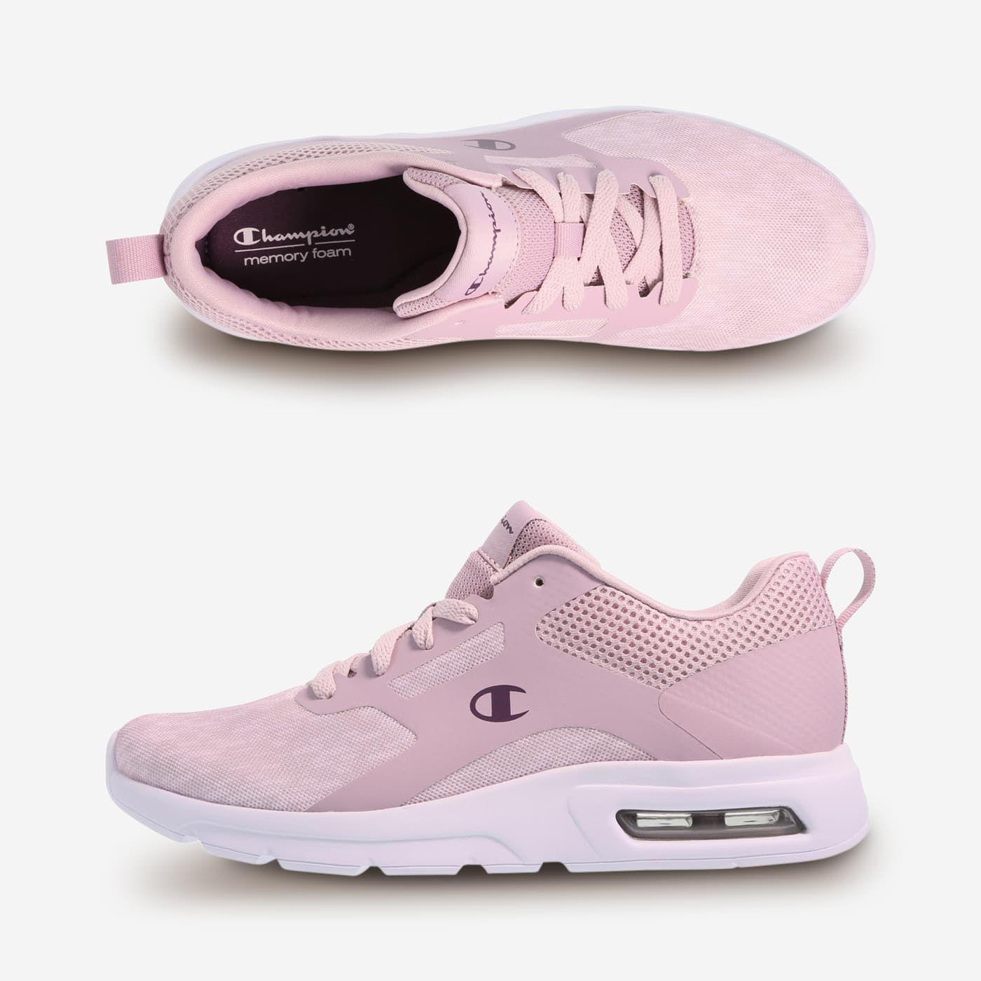 054aa490047 Champion Concur Women s Runner Shoe