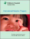 Online Pre-Adoption Consultations | International Adoption Program | Cleveland Clinic