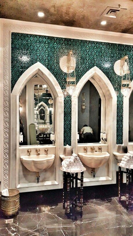 Small Hotel Room Design: Zabeel Saray Dubai The Palm Jumeirah