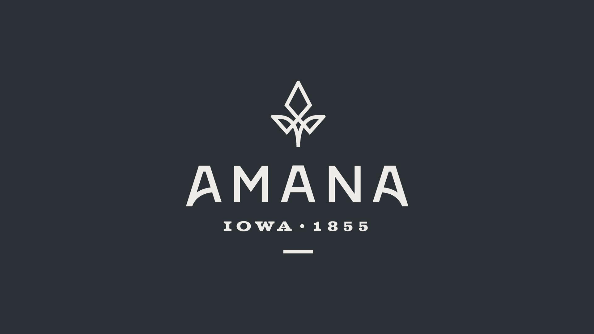 Pin By Jen Reynolds On Azalea Cool Lettering Letter Logo Amana