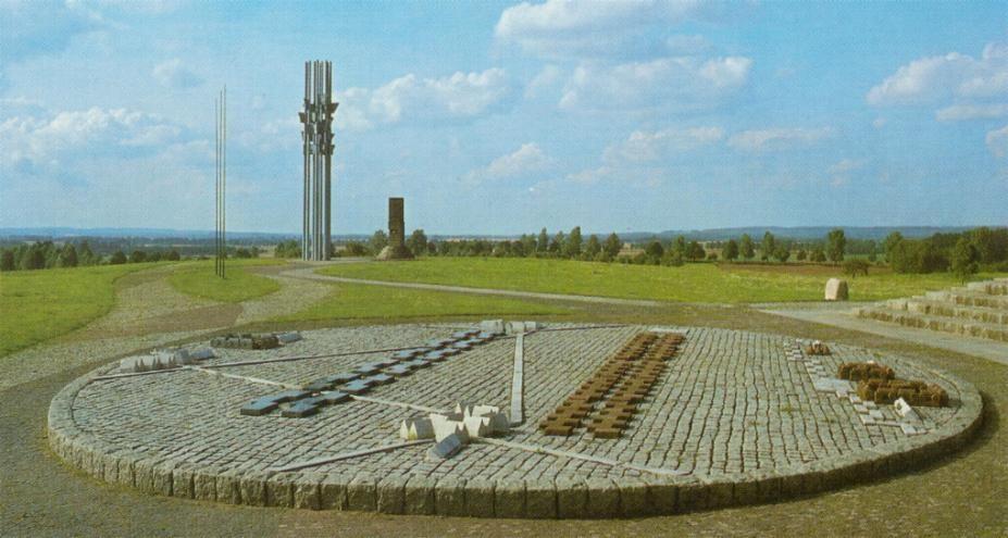 Muzeum Bitwy pod Grunwaldem w Stębarku