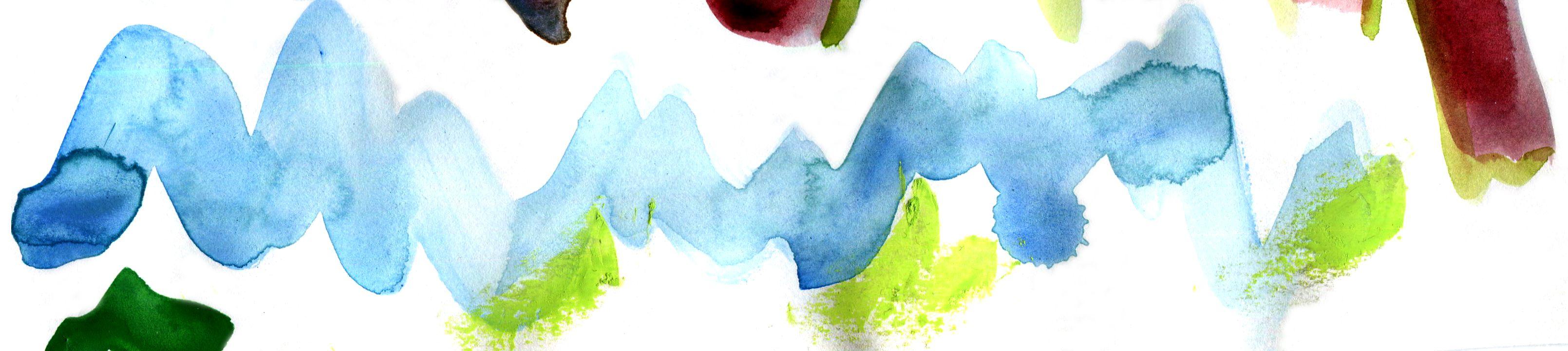 Original Artwork http://www.kmjcdesigns.com