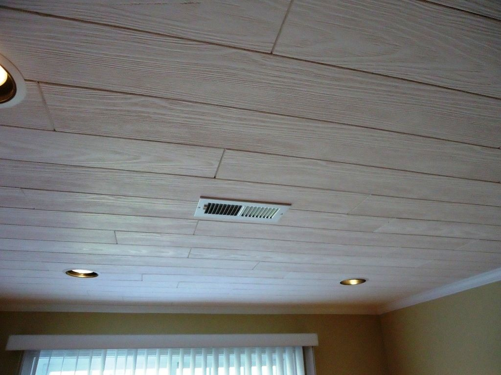 Drop Ceiling Tiles Plastic Httpcreativechairsandtables