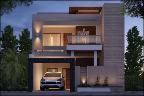Mr aggarwal modern houses by pixel works also in quick saves rh pinterest