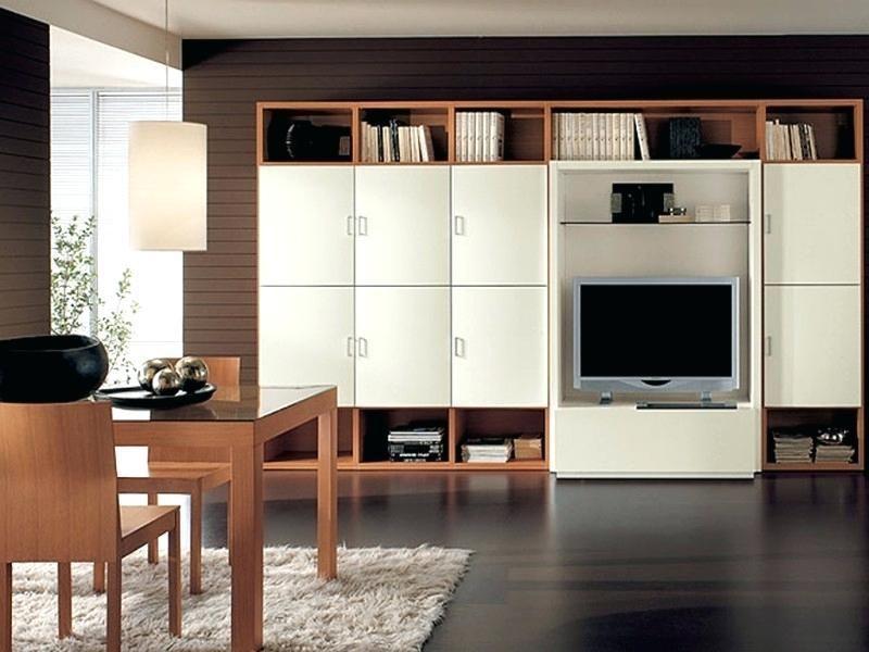 Living Room Cupboard Furniture Design Bedroom Modern Living Room