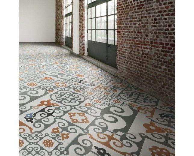 Vinegar Mildew Carpet