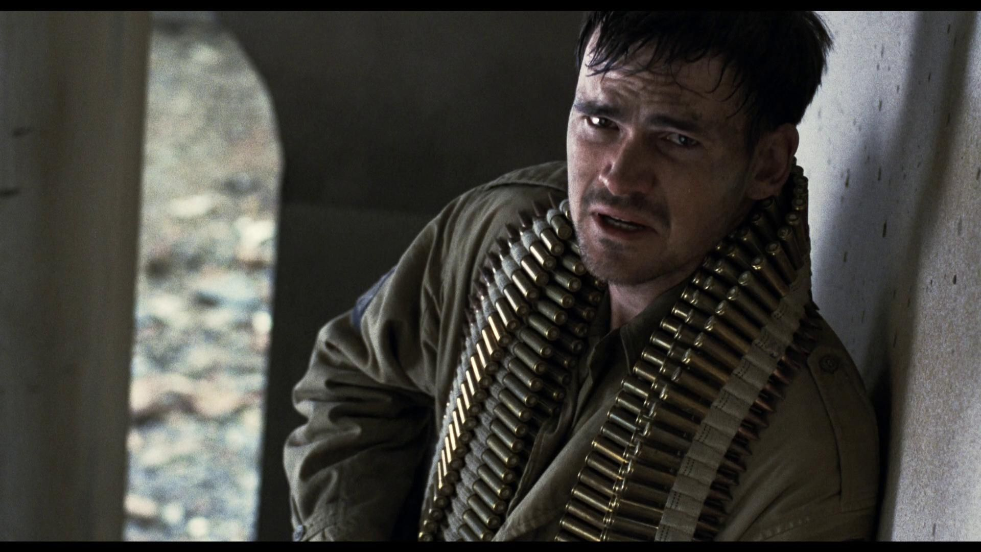 saving private ryan upham google search saving private ryan  saving private ryan upham google search