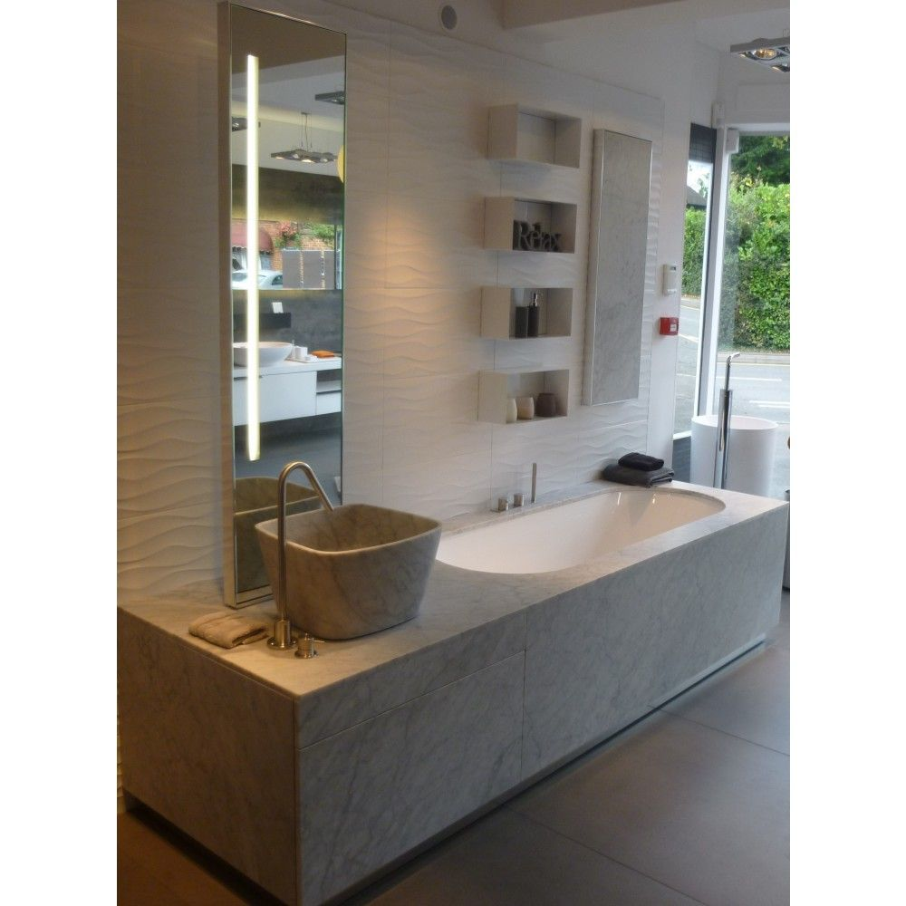 Makro Sistema Look Oval Bath Loop Basin Sistema Drawer Unit Thin Mirror Cea Basin Mixer Bath Set Ex Display Bath Sets Drawer Unit Basin