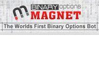 Binary options magnet bot