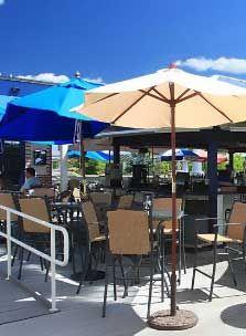 Santorini Greek Restaurant In Eden Prairie Restaurants