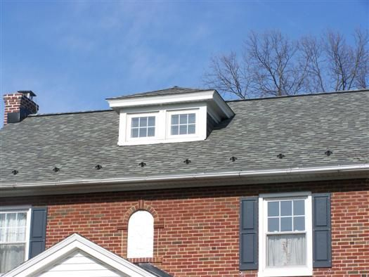 Best Lm Premium Georgetown Grey Roof Shingle Colors Roofing 400 x 300