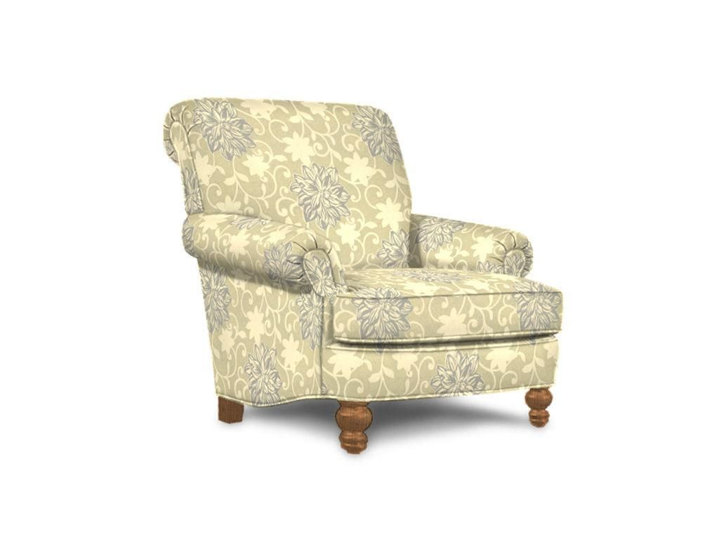 Back Type: Tight; Seat Cushion: Classic Comfort; Frame Construction ...