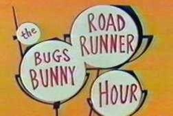 :) I love, Saturday morning cartoons.