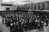 Chicago Board of Trade Photos