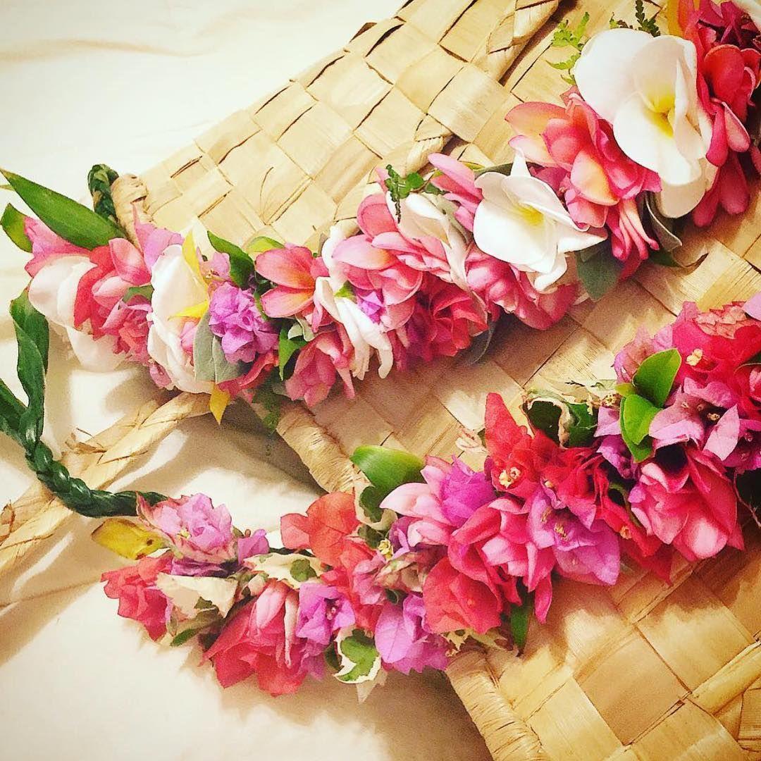 Moku and Korals 'Ohana zShop' Hanalei Hawaii PC: @ohanashophawaii 🤙🏼🌺🌴  🔥🔥🔥Hawaii Luau Company- Hawaii's Premiere Corporate Event, Luau, Wedding and Entertainment Company.  www.hawaiiluaucompany.com   #hawaiiluaucompany#huakailuau #huakai #hawaii🌺 #mauiisland #bigislandbeaches #bigisland #bigisland #kona #hawaiibound #hawaiilove #bigislandweddingplanner #bigislandevents #hawaiielopment #hawaiivibes #hawaiiluau #luauinmaui #kaanapaliluau #luau #hawaii🌴 #visithawaii #hawaiistyle #hawaii