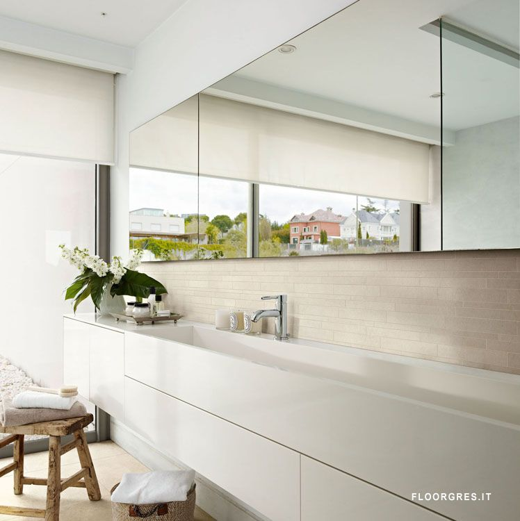 Range: Floortech Subtle Warmer Creams To Cool Greys In This Contemporary  Range