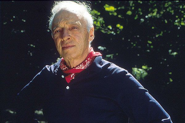 """""""A man is only as good as what he loves.""""  -- Saul Bellow"""