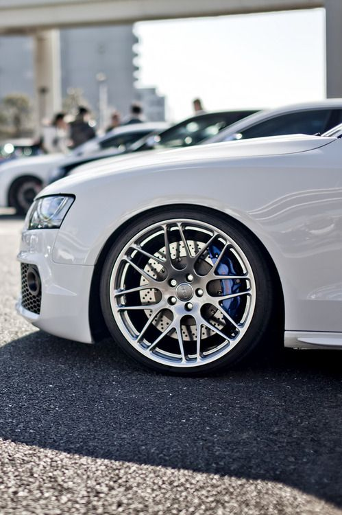 Log In Tumblr Audi A4 Audi Cars Audi