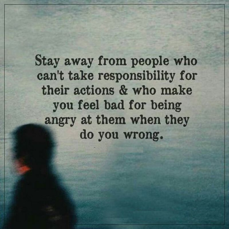 Manipulative People Quotes Top 25 Quotes about Manipulative People   EnkiQuotes  Manipulative People Quotes