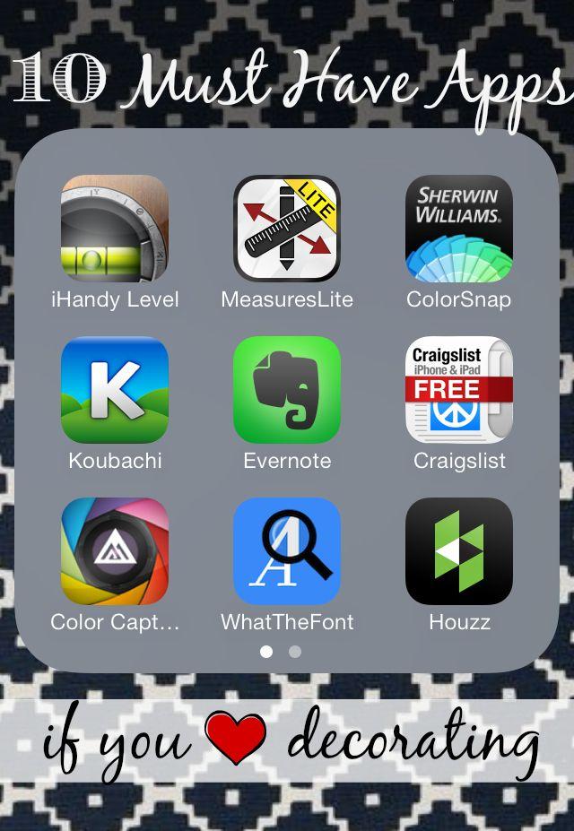 Best Home Decorating Apps Ipad Valoblogi Com