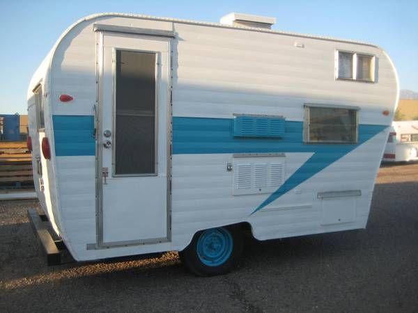 Campground For Sale Craigslist 10900 travel trailer rvs for sale. campground for sale craigslist