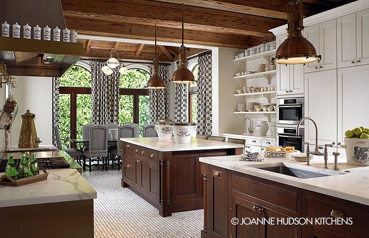 Joanne Hudson Kitchen Bath Design Portfolio Kitchen Cabinet Design Kitchen Design Gorgeous Kitchens