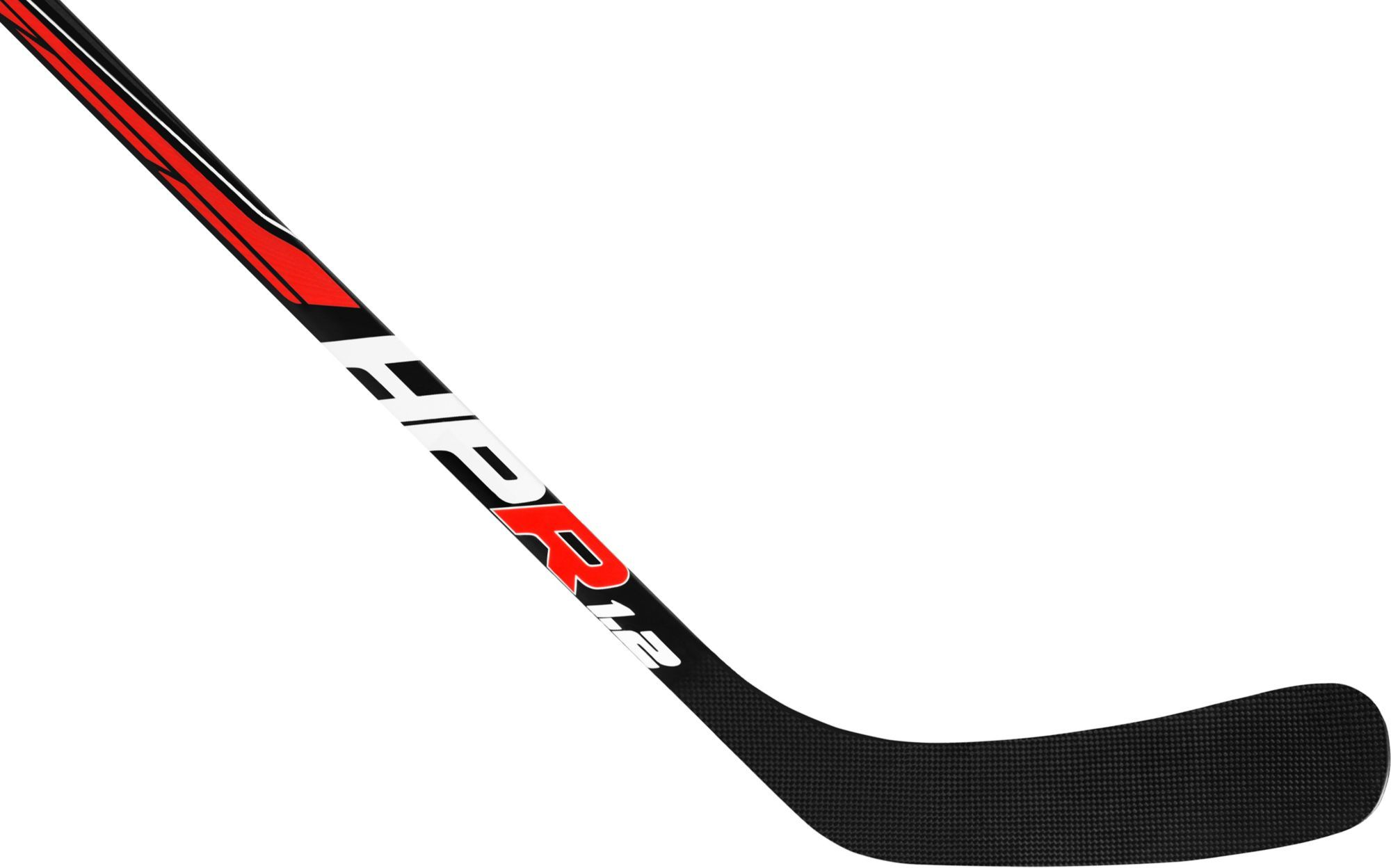 Stx Senior Stallion Hpr 12 Ice (White) Hockey Stick