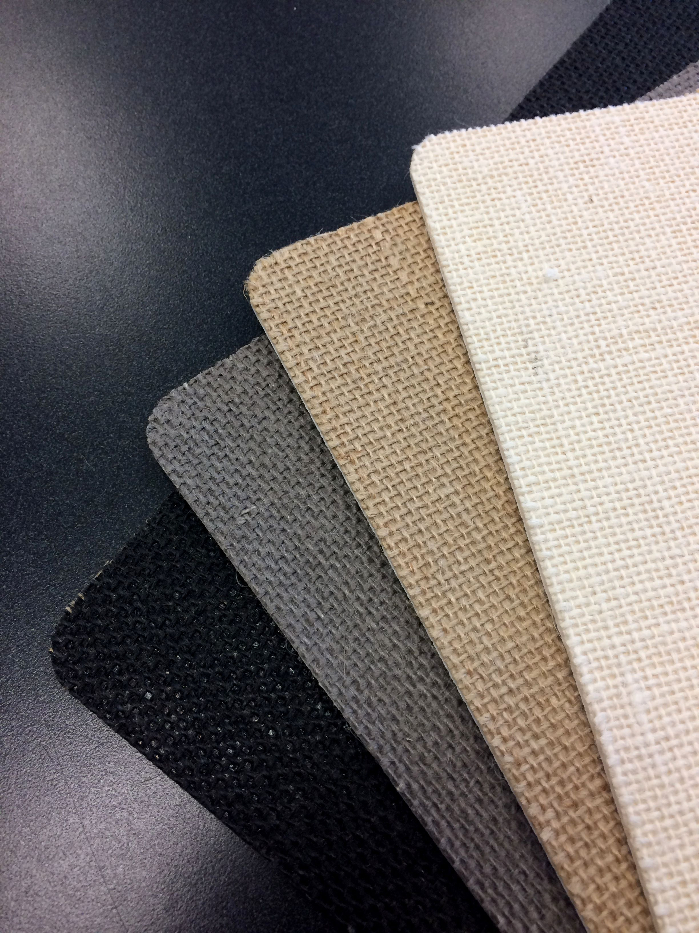 We Re Proud To Be A Crescent Carrier Crescent Has Been Dedicated To Creating The Highest Quality Mat Board For Over 100 Years Jute Fabric Custom Framing Frame