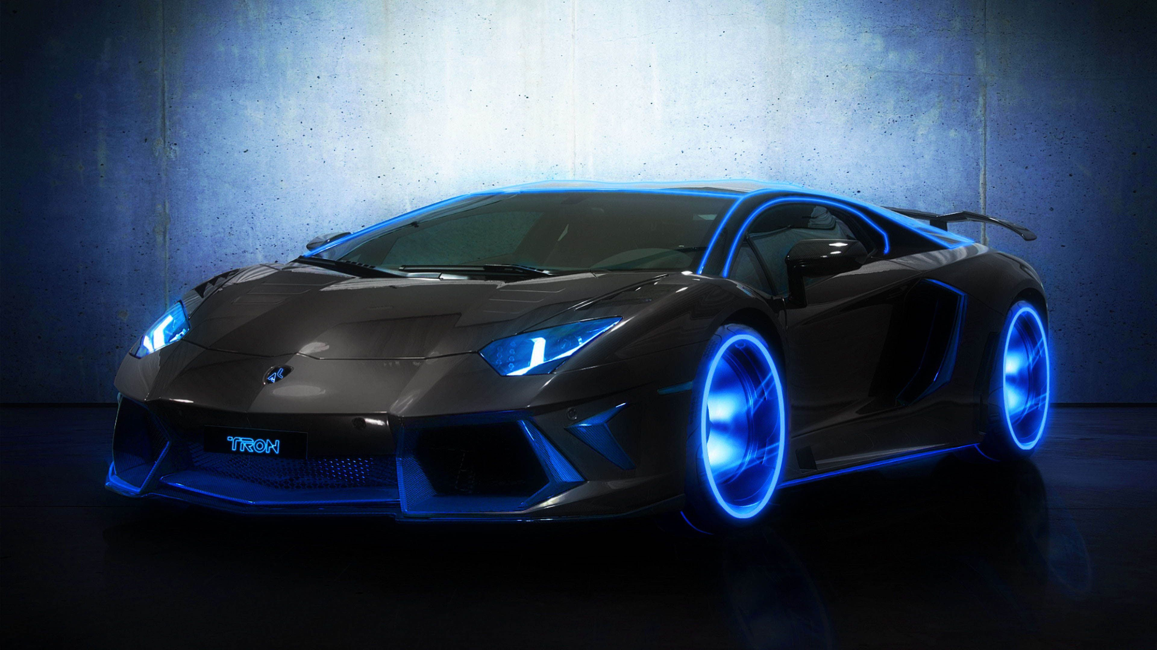 Lamborghini Aventador Blue Wallpaper Jpg X Desktop Wallpaper 171797