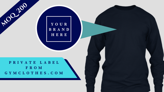 private label clothing brands private label wholesale clothing manufacturers