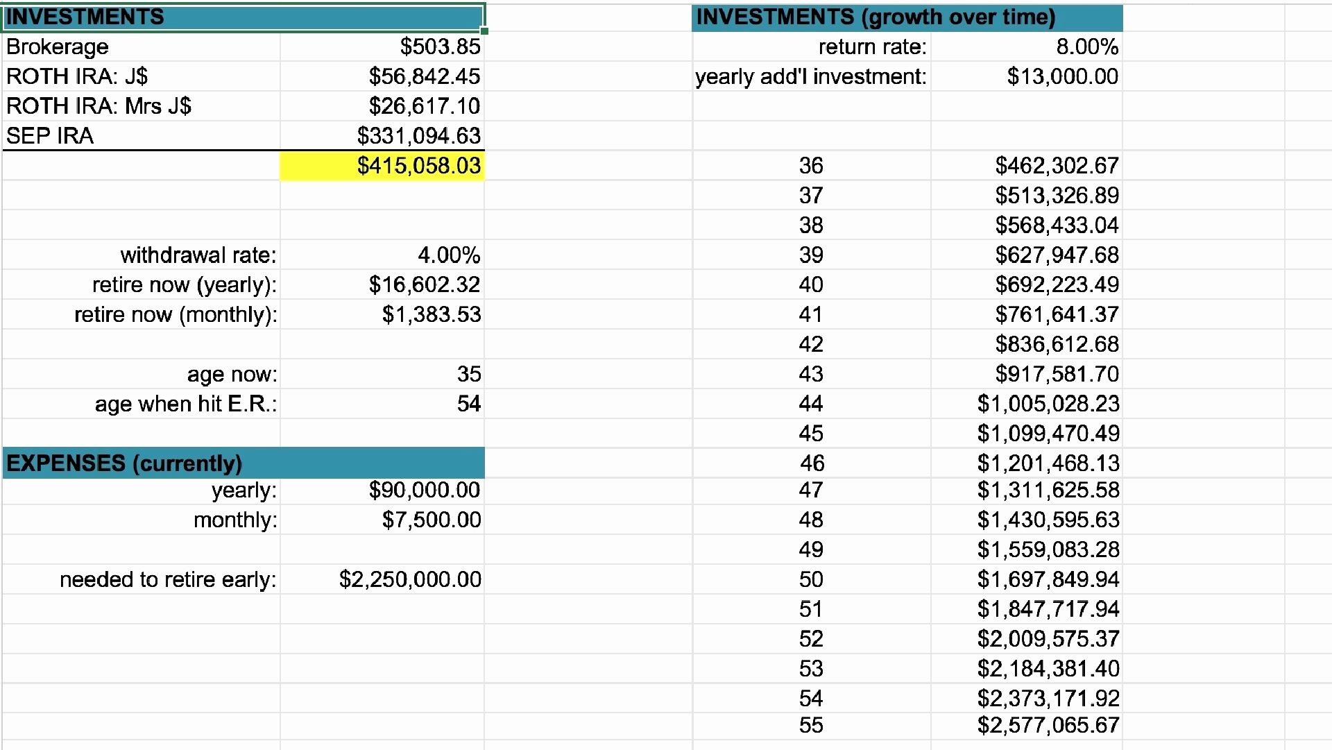15 Dave Ramsey Schulden Schneeball Arbeitsblatt Budget