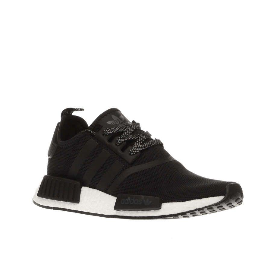 Adidas Originals Junior Shoes