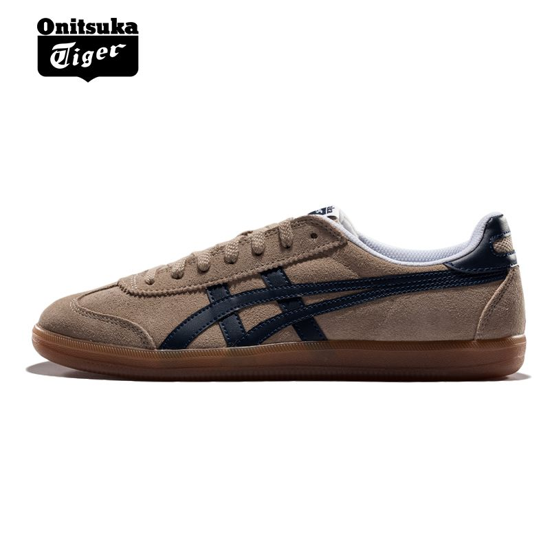 competitive price 0e81a 4bee8 Onitsuka Tiger Tokuten Shoes #onitsukatiger | onitsukatiger ...