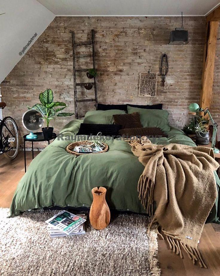 """Photo of Wohnaccessoires – Jellina Interior Weblog Writer Instagram: """"Guten Morgen, ein anstrengender Tag heute! EINS – Haus und Dekoration – İdeen"""