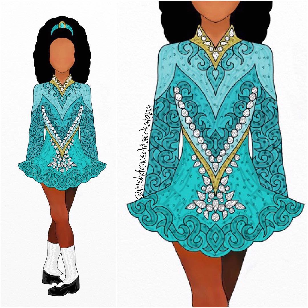 Jasmine From Aladdin Part Of The Revamped Disney Princess Collection Design 467 Irish Dance Dress Designs Irish Dance Solo Dress Irish Dancing Dresses