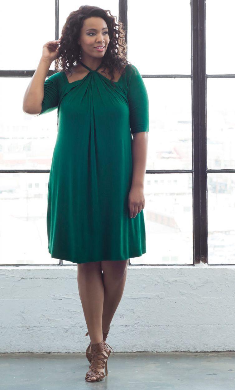 plus size fashion outfits pinterest dresses plus size and