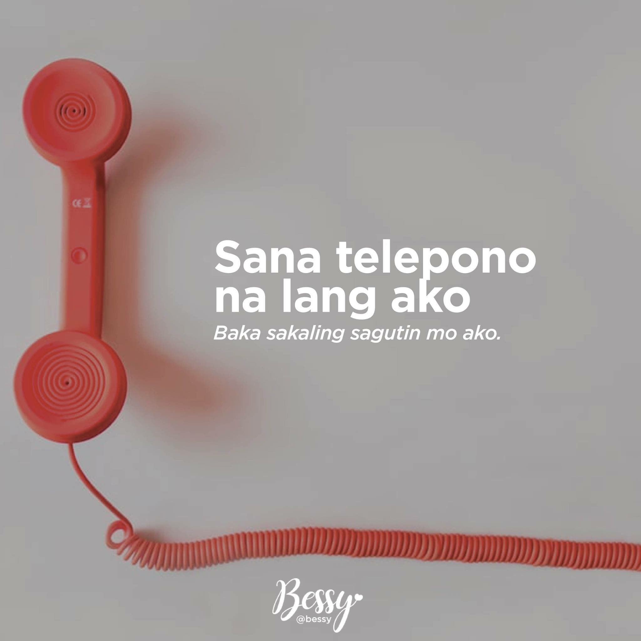 Pin by Dominique Derodar on RELATIONSHIPS/Hugot talks | Tagalog