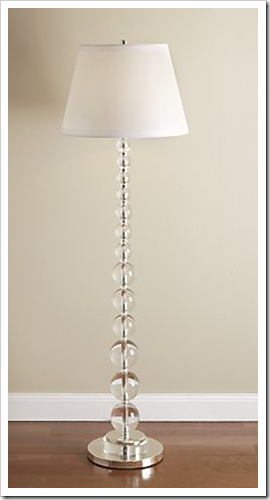 Floor lamps for living room shady lady pinterest floor lamp floor lamps for living room mozeypictures