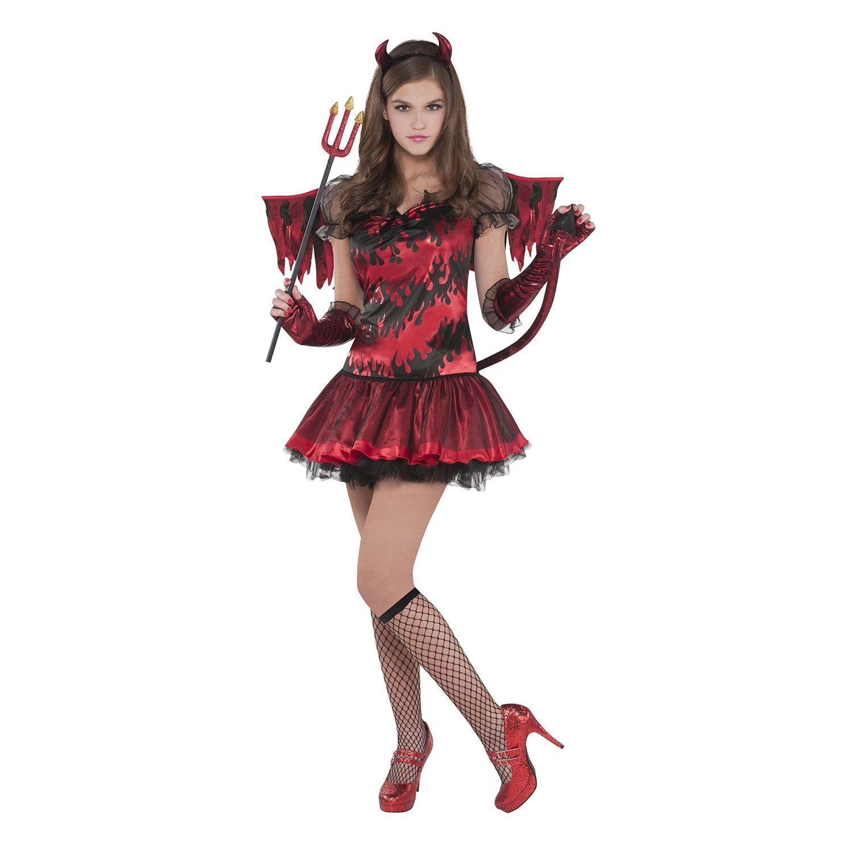 Teen halloween costumes pictures — img 2