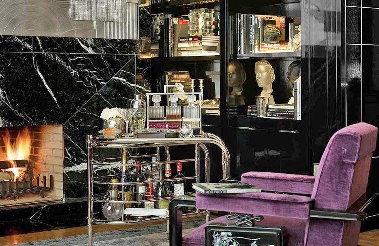 Pin by Fanny Arciniegas on LUXURY INTERIOR Pinterest Luxury and