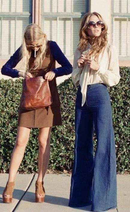 Pin Von Marie Auf Style In 2020 70er Jahre Mode 70er Mode Und Mode