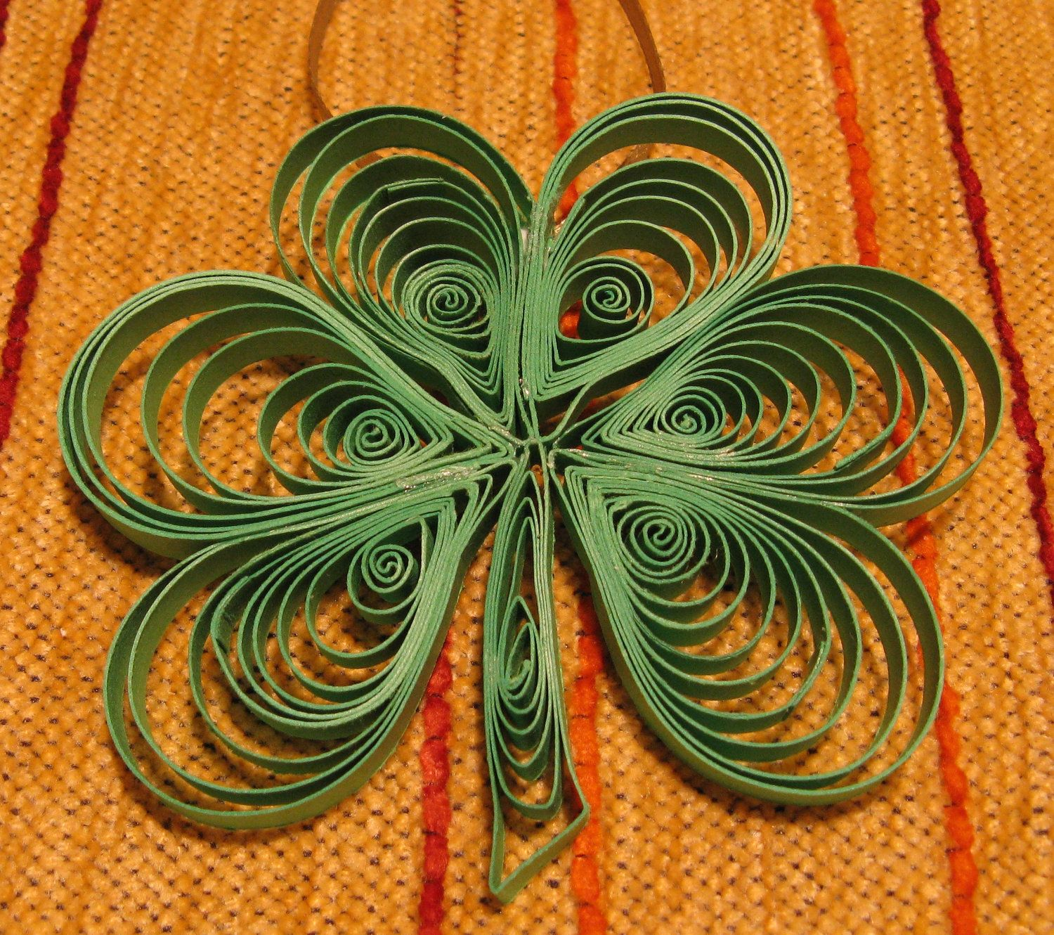 Image detail for -St. Patricks Day Tree Window Holiday ...