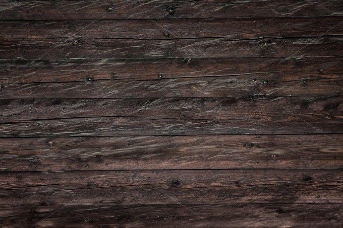 Vintage Wood Background Texture 9 Rustic Wood Background Wood Background Pine Wood Texture
