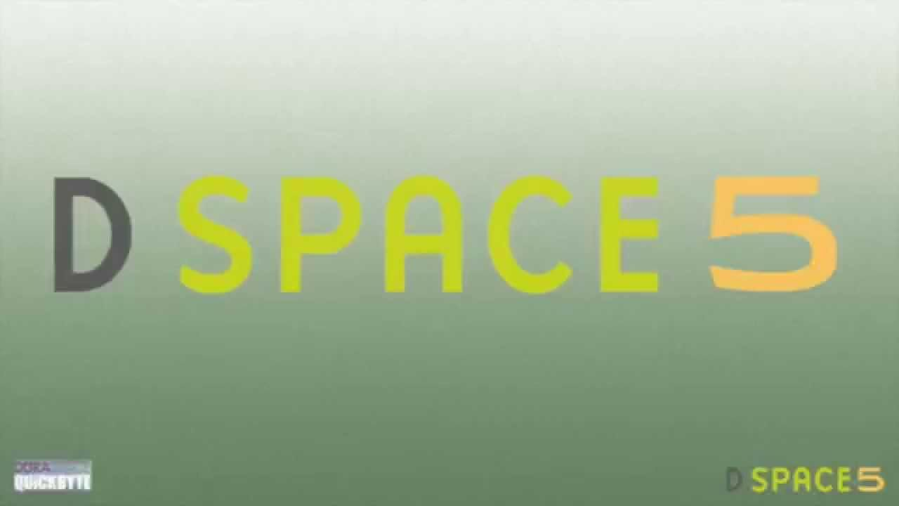 In this DuraSpace Quickbyte the international DSpace repository community and DuraSpace celebrate the production release of DSpace 5. This overview of the DSpace 5 open source repository software touches on both the successful community source development process and groundbreaking new features which include vast improvements to the user interface via the Mirage 2 interface, support for mobile devices, the auto upgrade feature, the batch import capability, ease of use ++