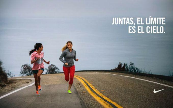 Frases Motivadoras Para Atletas Perseverantes