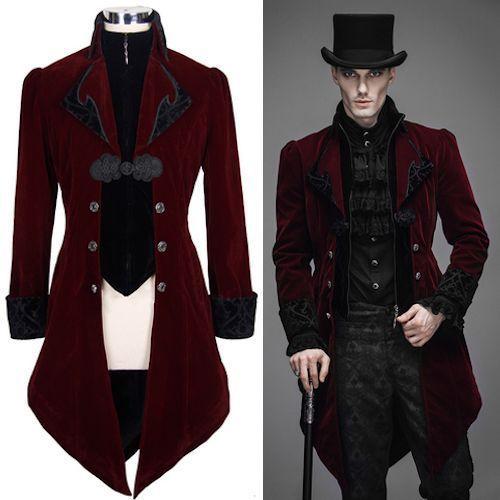 Fashion Man Clothes – Fashion design images  c5bff934087a1