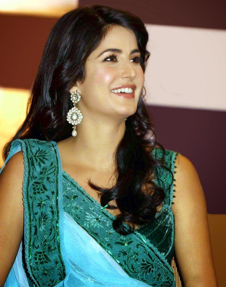 Katrina kaif photos best looking hot and beautiful hq and hd 1600 1000