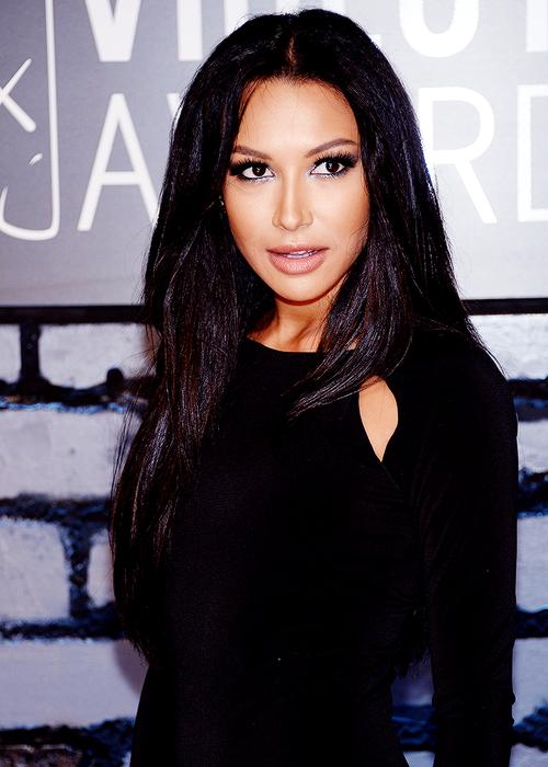 Naya Rivera Beauty, Celebrity beauty, Hair beauty